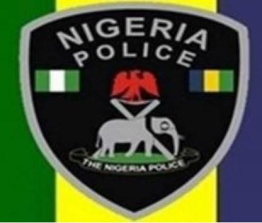 Police arrest suspected killer of ex- footballer?s father,?Chikelu Iloanyausi