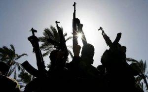Gunmen hijack corpse in Rivers, demand N1m ransom