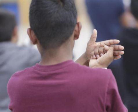 16-year-old Guatemalan immigrant?dies?in US custody