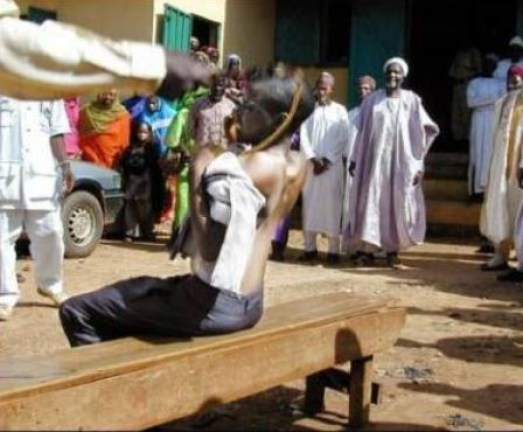 Sharia court to?chop off hands and legs of 10 people, stone 5 to death In Bauchi State
