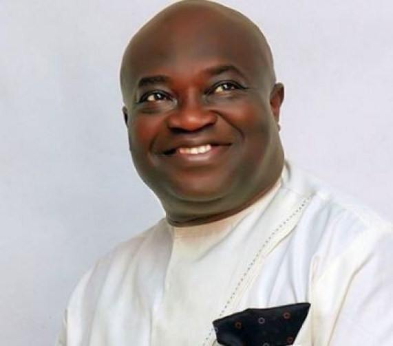 Abia State Governor, Okezie?Ikpeazu dissolves cabinet, retains 6 out of 27 commissioners