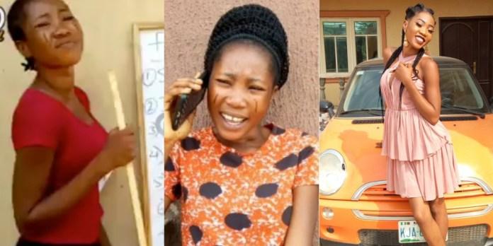 Omo Ibadan becomes Midea Brand Ambassador
