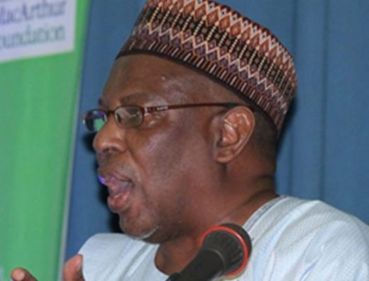 Only 57% out?of 1.5m basic education teachers are qualified - UBEC boss