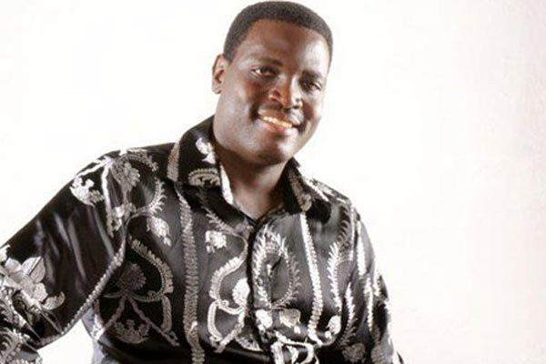 Police withholds DNA test results of Ugandan Pastor who was accused of raping a lady at age 15