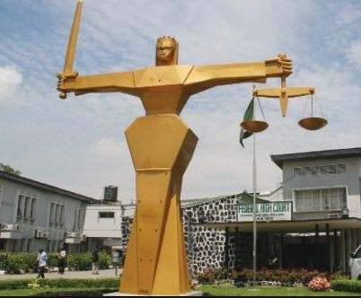 Man presents used condom in court as evidence of sister in-law?s adultery