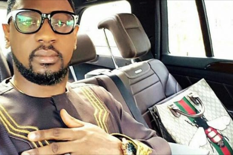 CAN retraces step; to investigate rape allegations against COZA pastor Biodun Fatoyinbo