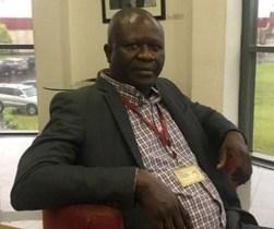 Punch Newspaper sacks longest-serving editor,?Martin Ayankola over offensive cartoon on Pastor Fatoyinbo