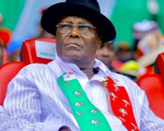 Nigeria in the last 4 years has returned to being a heavily indebted and extremely poor nation - Atiku Abubakar