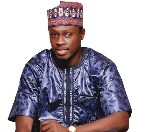 Northern actors uncomfortable acting in the south ? Ali Nuhu