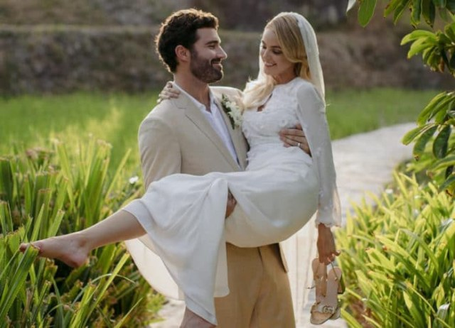 The Hills star Brody Jenner and Kaitlynn Carter split one year after wedding