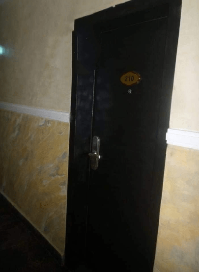 Lady found dead underneath a hotel bed in Owerri 4