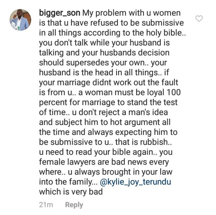Nigerian woman who married her ex after three months of knowing him narrates why their marriage ended leaving her a single mother