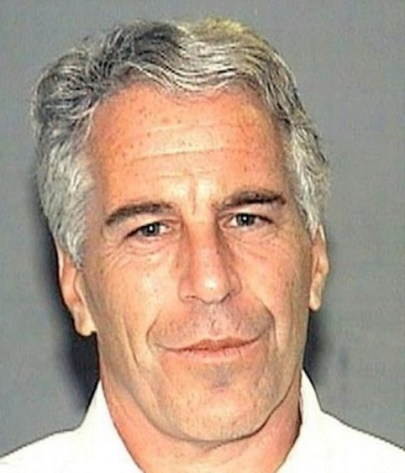Billionaire US businessman, Jeffrey Epstein commits suicide in prison