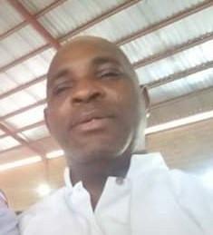 Professor impregnates  sixteen year old girl in Federal University Oye-Ekiti