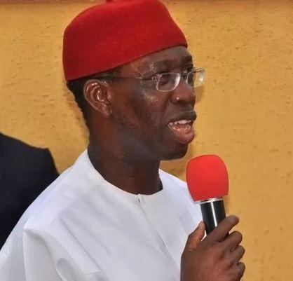Gunmen kidnap Governor?Okowa?s sister-in-law