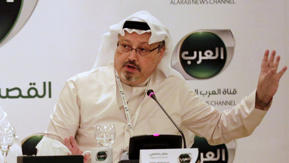 Khashoggi Murder: U.s. Bars Former Saudi Diplomat In Turkey From Entering U.s.