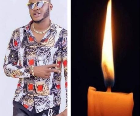 Young Nigerian singer, 'Superior Emmanuel' dies after armed robbers took his money, phones, forced him to drink 'Sniper' and threw him inside a lagoon