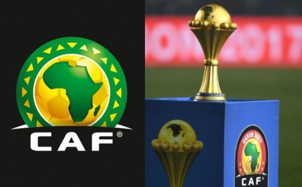 Broke CAF is yet pay 2019 AFCON winners lindaikejisblog