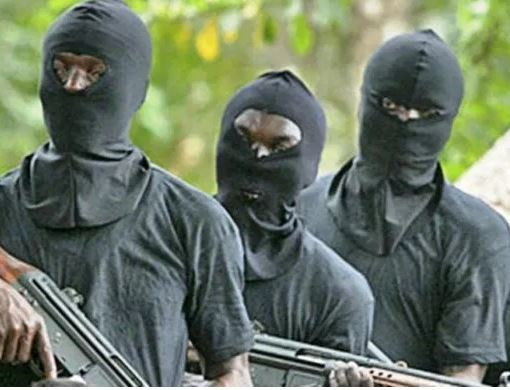 Three kidnappers shot dead in Kogi State