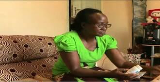 Woman calls out hospital that wrongly diagnosed her of HIV and made her take antiretroviral drugs for 2 years