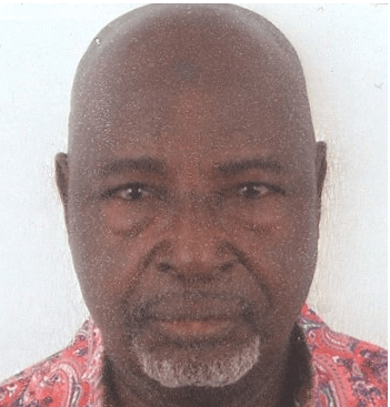 APC announces?death of its Chief Security Officer, DSP Adamu Aso