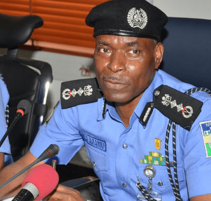 5d96e56edd54f - Police to deploy 69,282 personnel for Kogi, Bayelsa governorship poll