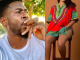 "Tacha reveals she's now being managed by Teebillz after he promised to make her the ""biggest brand out of Africa"""