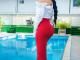I Didn't Spend N5m To Make My Bum Bigger – BBnaija Winner, Mercy Eke