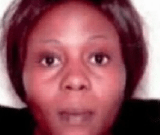 26-year old Nigerian, Jessica Edosomwan among 18 most wanted female fugitives in Europe
