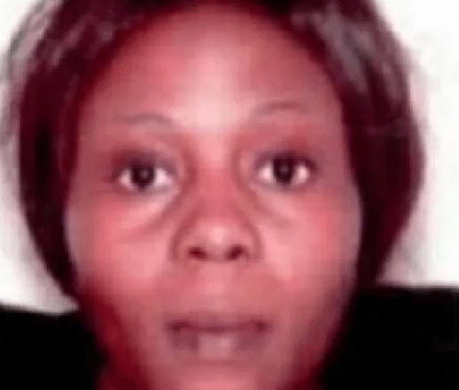 26-year old Nigerian, Jessica Edosomwan among 18 most wanted female fugitives in Europe
