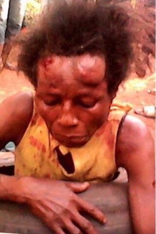 Imo woman kills her neighbour
