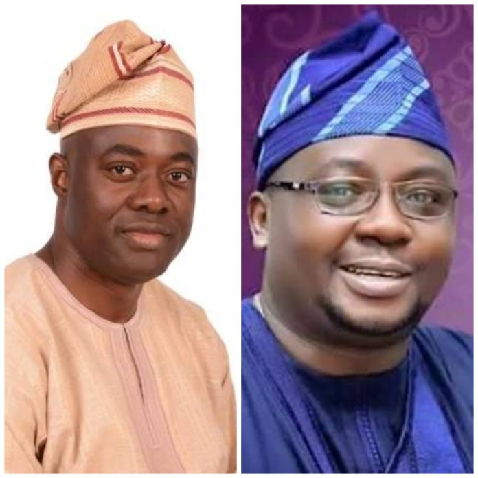 Governor Makinde speaks on appeal court ruling which upheld APC's petition but neither ordered a rerun election or sacked him lindaikejisblog
