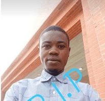 Offa Poly fresh graduates killed in accident while on their way to NYSC orientation camp