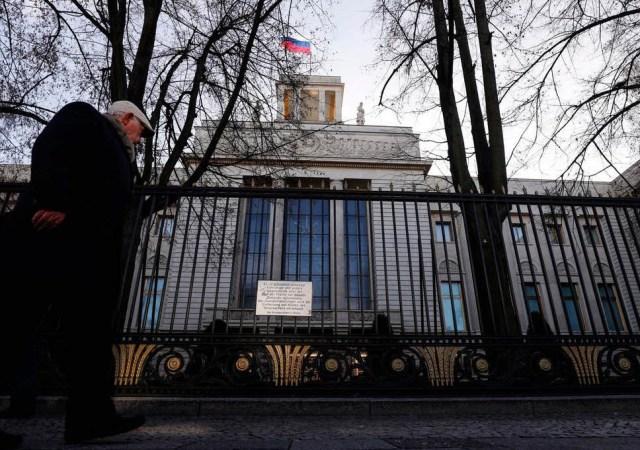 Germany expels Russian diplomats over Berlin murder