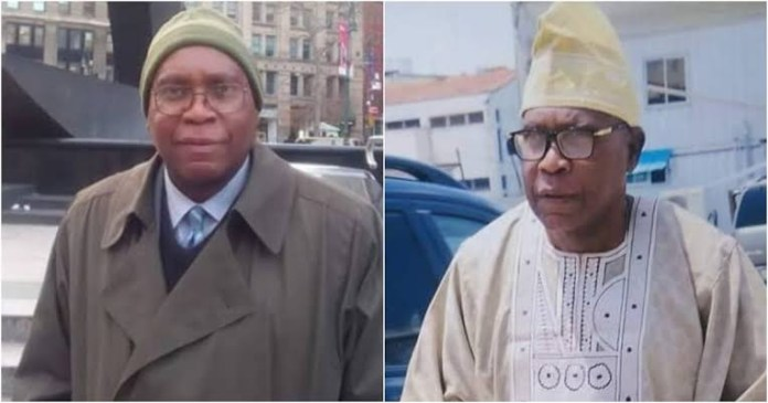 Security Guard drilled over death of Chartered Accountant killed in Ikorodu lindaikejisblog