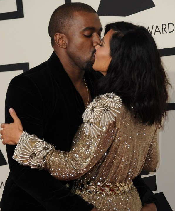 Kim Kardashian and Kanye West are reportedly seeing a sex therapist to save their marriage