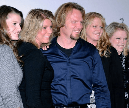 Utah Senate committee unanimously approves bill to decriminalize polygamy