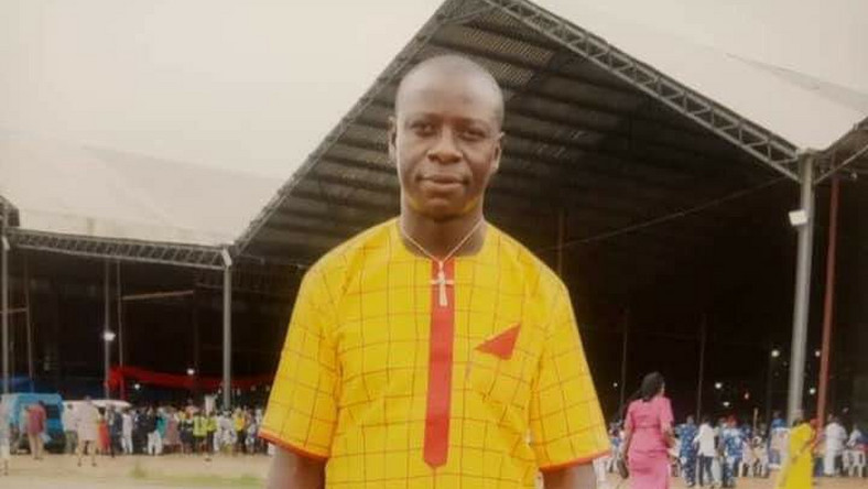 Ikokwu4: Police says they are embarrassed as new autopsy report counters its claim of Chima dying as a result of 'excessive sugar degree' and not torture