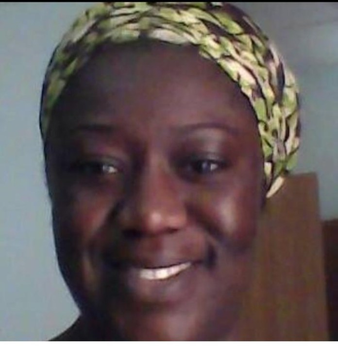 Asorock Assistant Director assassinated in her apartment by unidentified persons