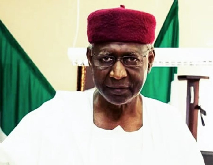 Three of Abba Kyari?s staff reportedly test positive for COVID-19