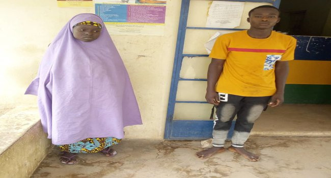 Two Killed, 17 hospitalized after eating poisoned food at a wedding ceremony in Katsina (photo)
