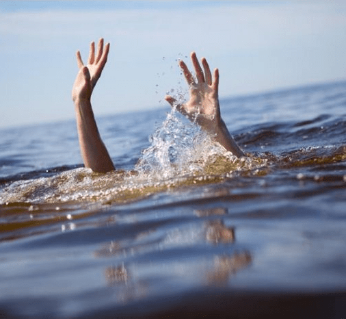 Two teenagers allegedly drown in Lagos while swimming during Coronavirus lockdown