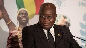 COVID19:  Ghana extends lockdown by one week