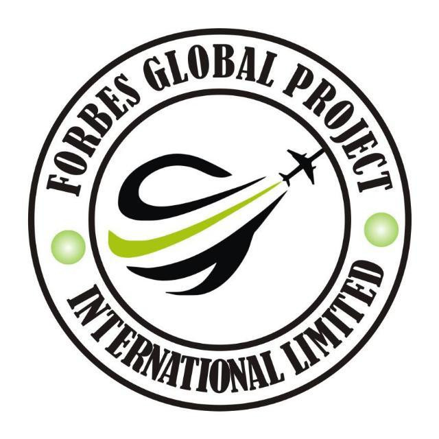 Why we guarantee 100% fund refund to client - Leading travel agency, Forbes Project Limited