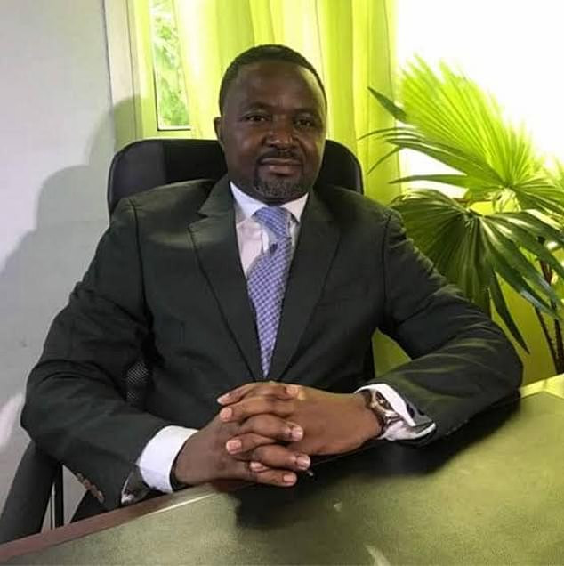 Cameroonian Pastor Dies Less Than One Week After Contracting Covid-19