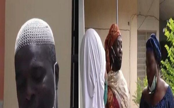 Ondo court stops Muslim cleric from taking 16 year old girl as his 9th wife