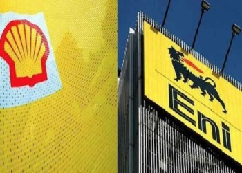 Malabu Oil Deal: Nigerian government's $1bn lawsuit against Shell and Eni struck out by UK court