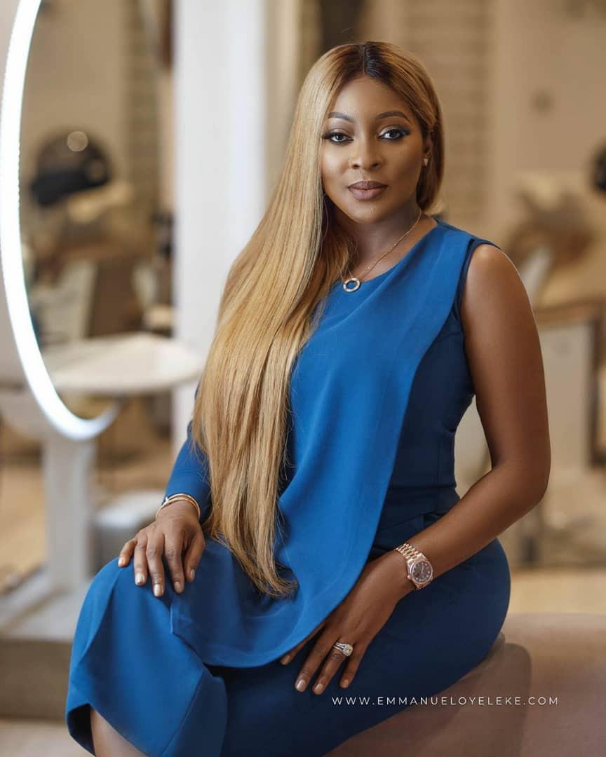 Kukushair CEO Akunna Nwala speaks on death of billionaire businessman, Keniebi Okoko
