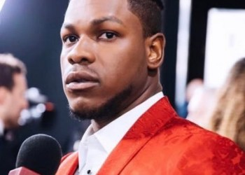 F**k you racist white people - Actor John Boyega defends explicit anti-racism social media posts in new video