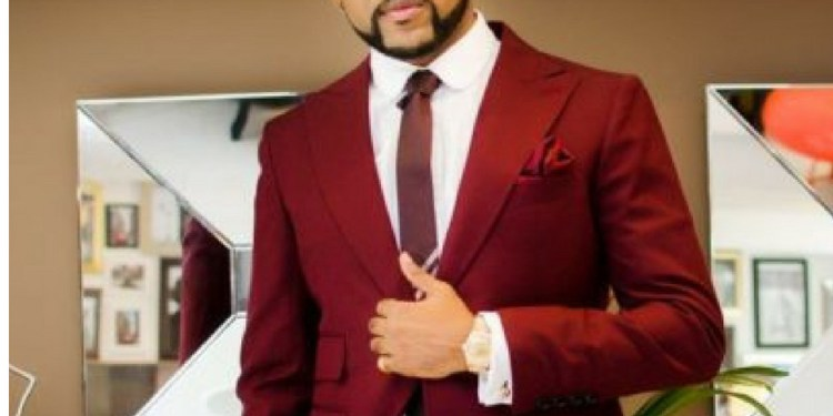 In Nigeria where we share the same skin colour, it is tribalism and genocide - Banky W comments on killings in Jos and Kaduna